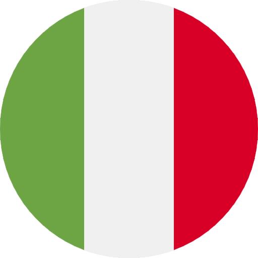 R1-VARANO DE MELEGARI