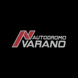 loghi_MV_Autodromo-di-Varano-1